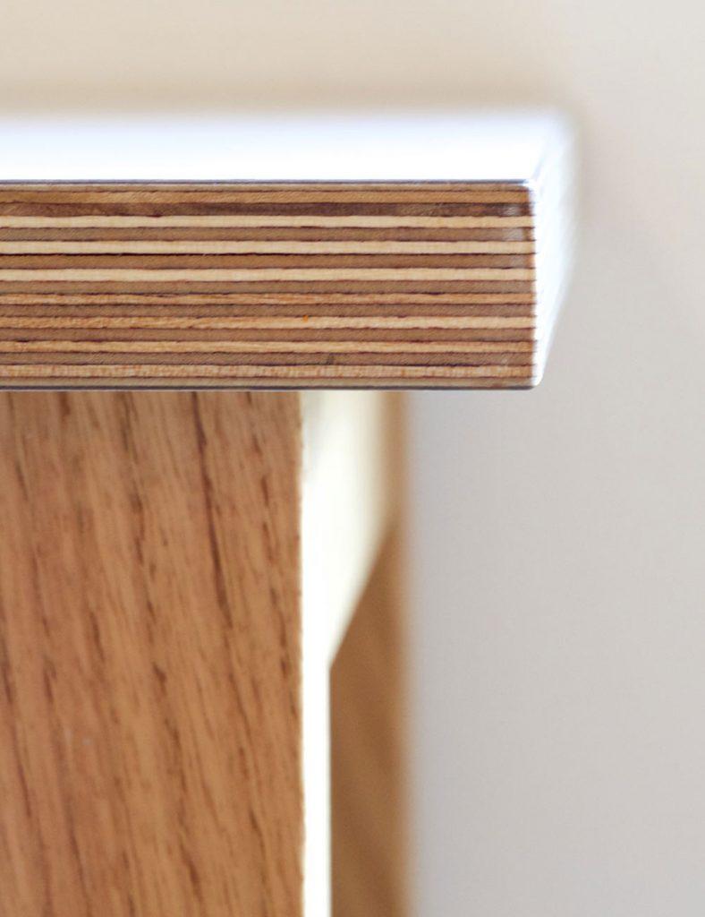 Category Image – Bespoke Furniture