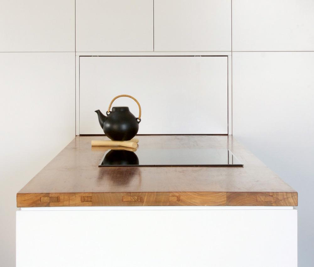 Kitchen category image