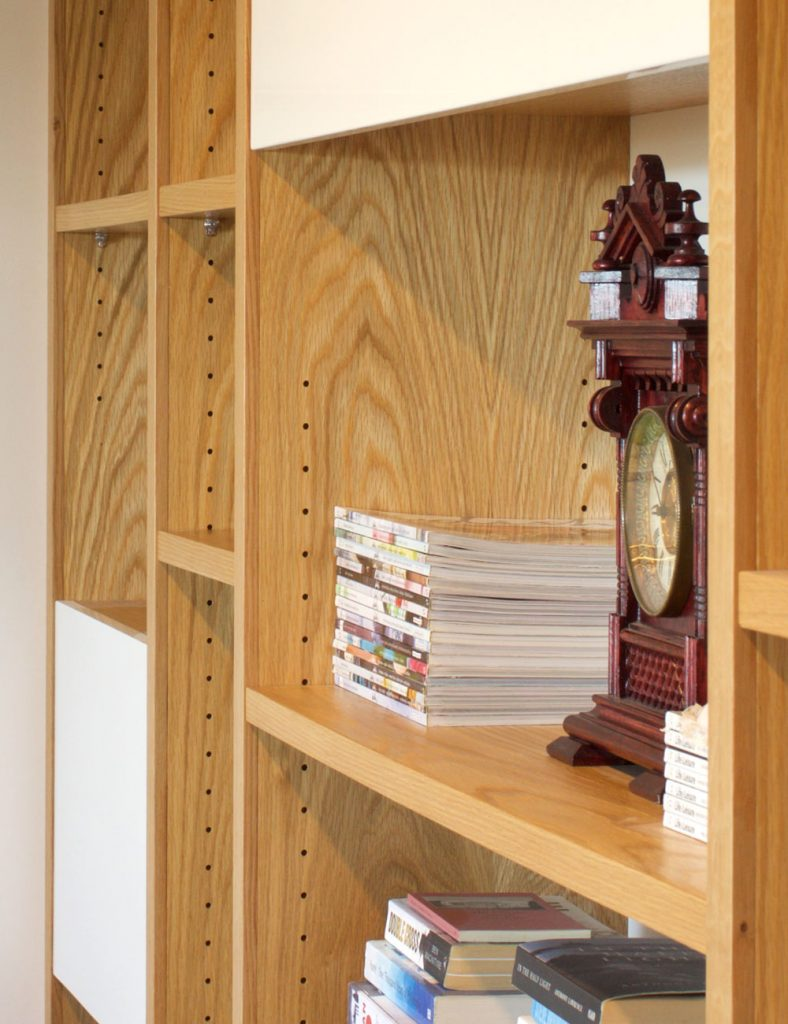 Category Image – Shelving and Storage